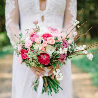 wedding_outdoor flowers.png
