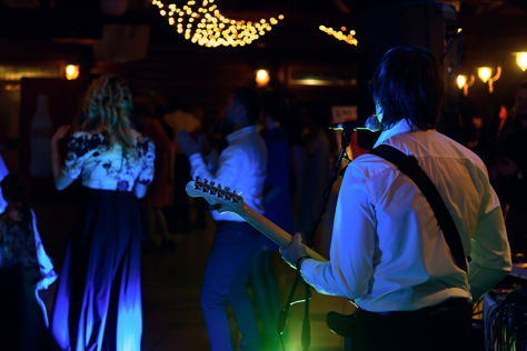 summer_wedding_live_music.png