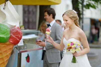 summer_wedding_decor_ideas