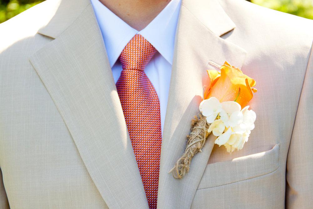Flint Hill -groomsmen .jpg