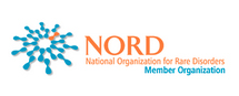 logo-nord.jpg