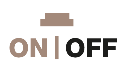 OnOff-switch(3).png