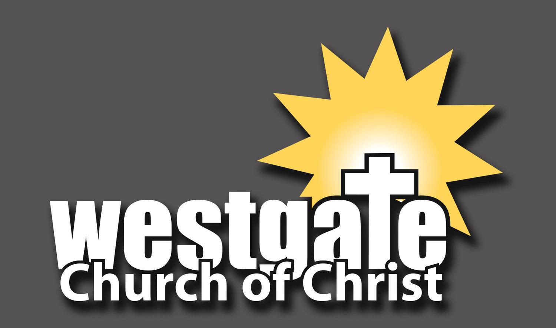 60-Second Sermon Podcast — Westgate Church of Christ