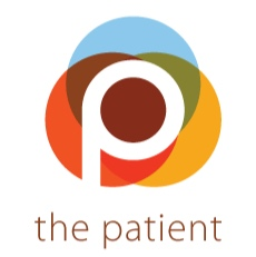 The Official Site Of The Patient Documentary: Living and Thriving With Cancer
