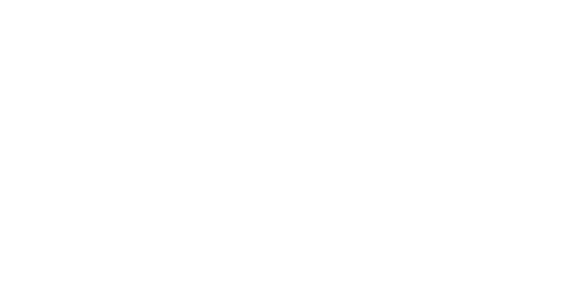 Story and Co Logo 3.png