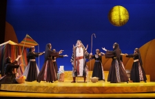 joseph-and-the-amazing-technicolor-dreamcoat_1.preview full column.jpg