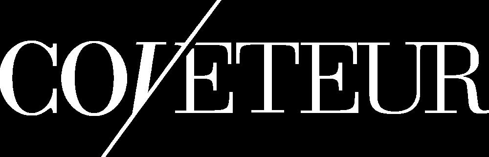 Coveteur_Logo_White.png