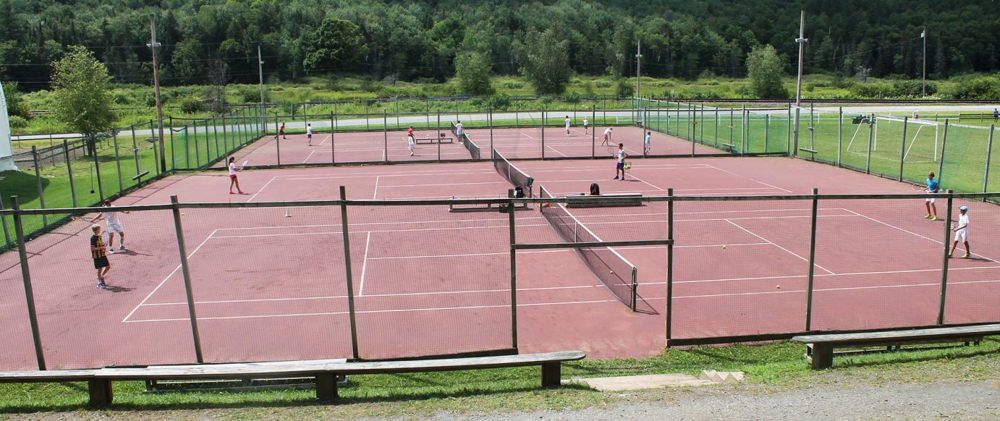 tennis_courts.png