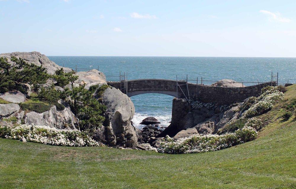 cliff_walk_bridge.jpg