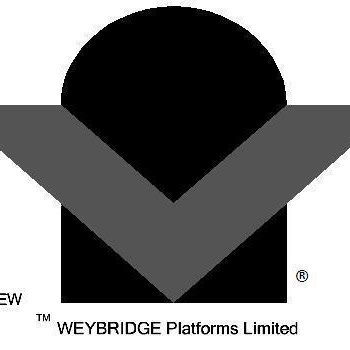 weybridge/platforms/limited