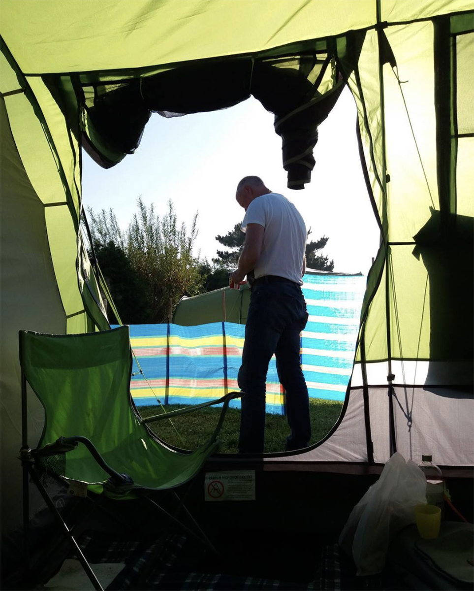 camping with martin.jpg