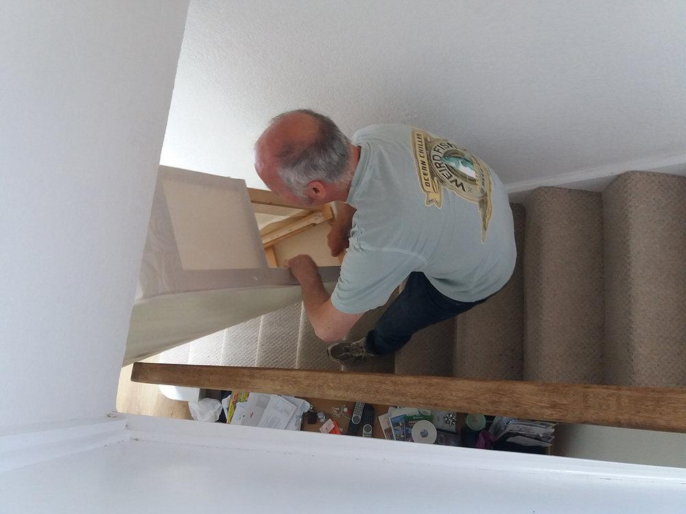 Martin stairs.jpg