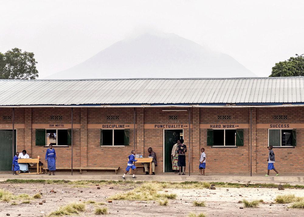 rwanda2-2224.jpg