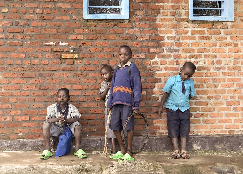 rwanda1-2537.jpg
