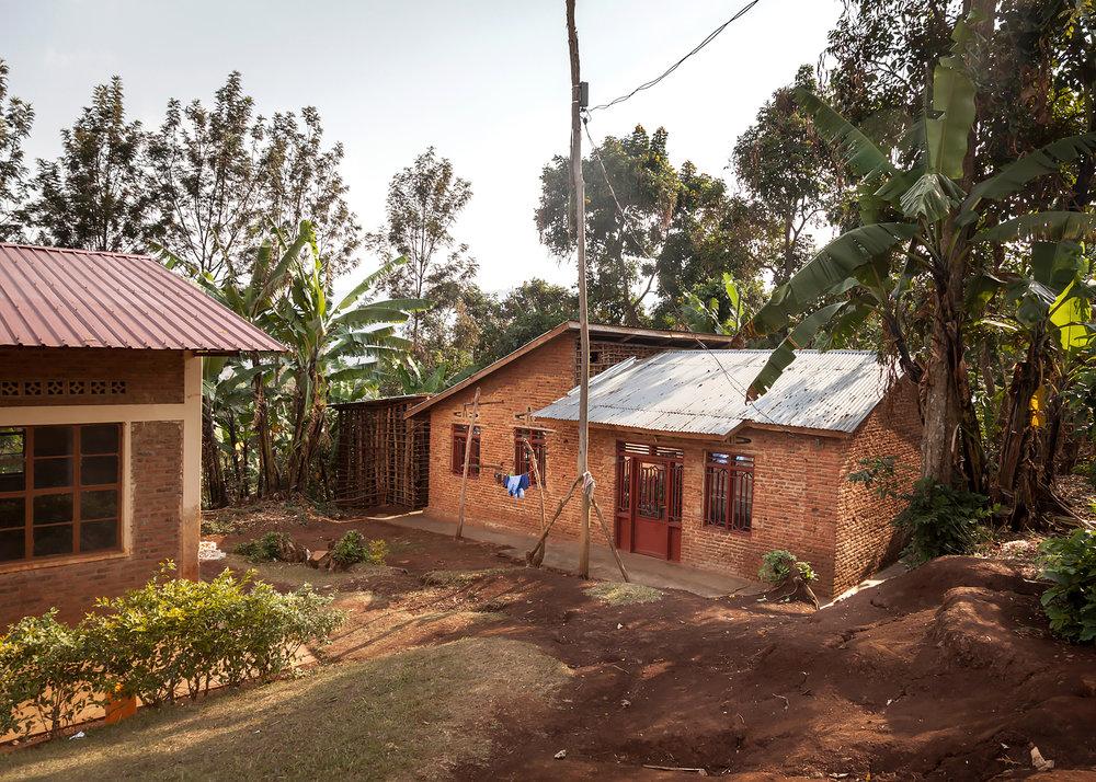 rwanda8-0308.jpg