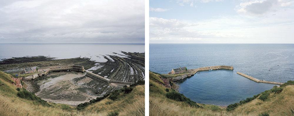10 Harbour,-Berwickshire.jpg