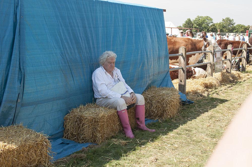 Female Farmers_2.jpg