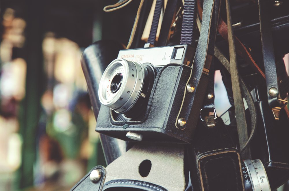 camera-1246655.jpg