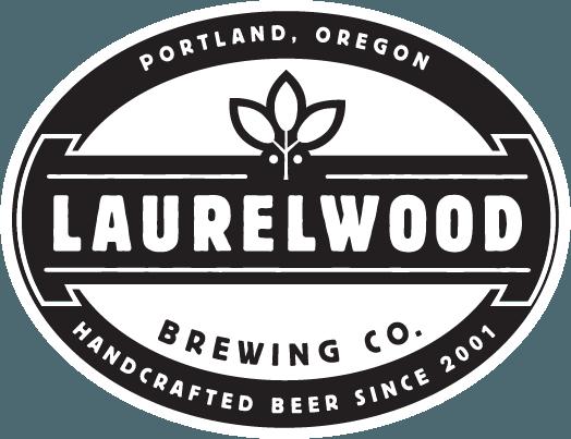 Laurelwood Brewing Co