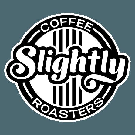 Slightly Coffee Roasters