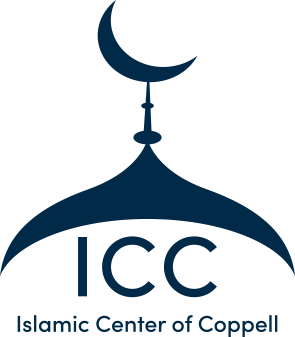 Islamic Center of Coppell