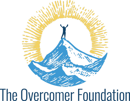 The Overcomer Foundation — Funding Quality Child Care