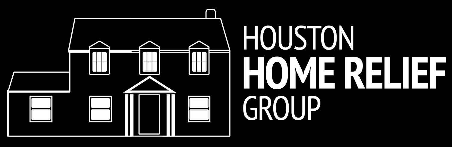 Houston Home Relief Group