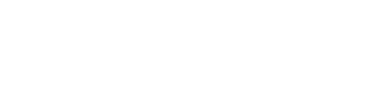 Screen Masters - Mt.Vernon, MO