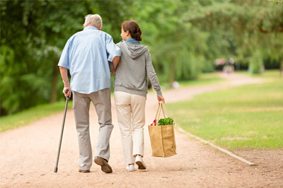 helping-old-man-carry-ftr.jpg