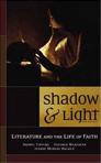 shadowandlight.jpg