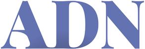 ADN-LOGO-BLUE-2.png