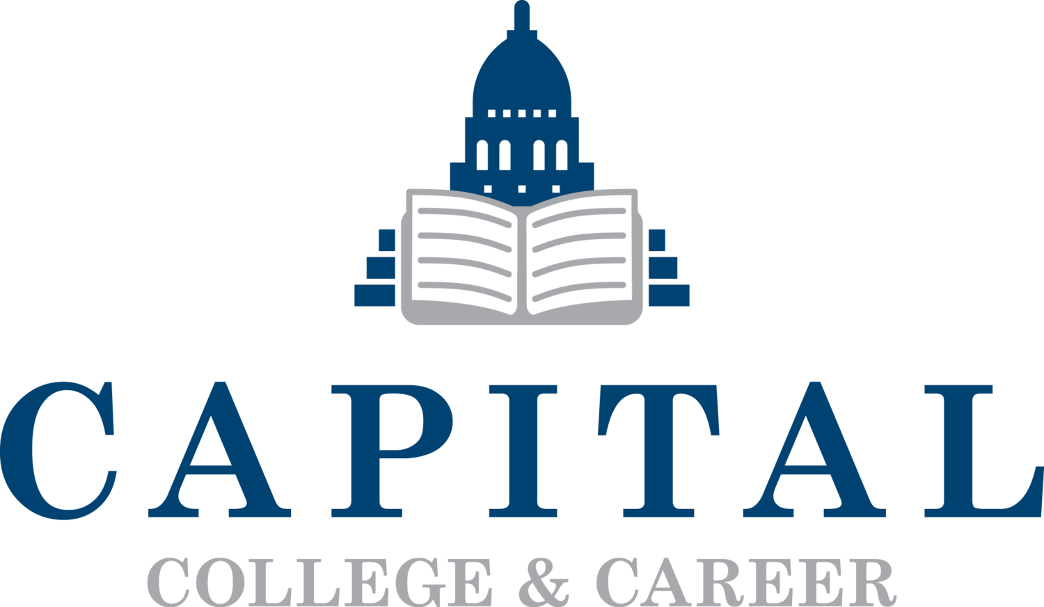 Capital College and career