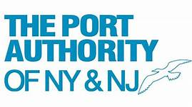 The Port Authority of NY & NJ Logo.jpg
