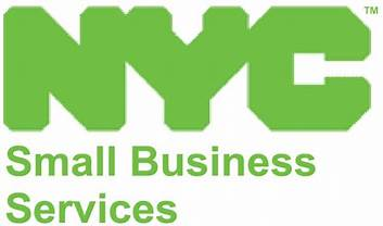 NYC _ Small Business Logo.jpg