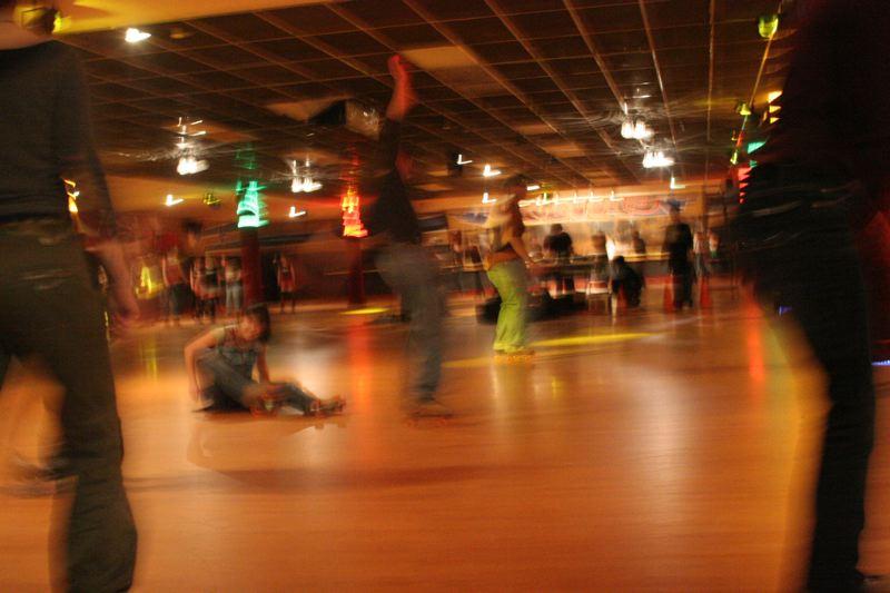 rollerskating_feb_06_4115.jpg