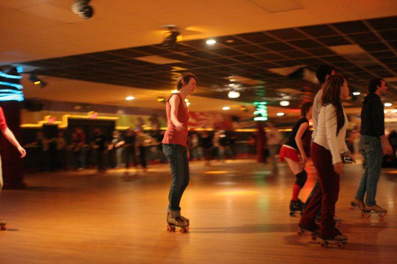 rollerskating_feb_06_4124.jpg