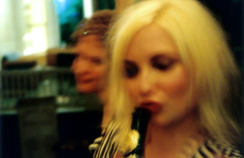 abby_blurry.jpg