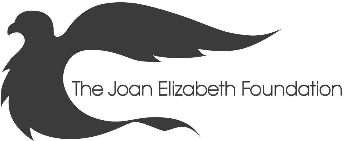 The Joan Elizabeth Foundation