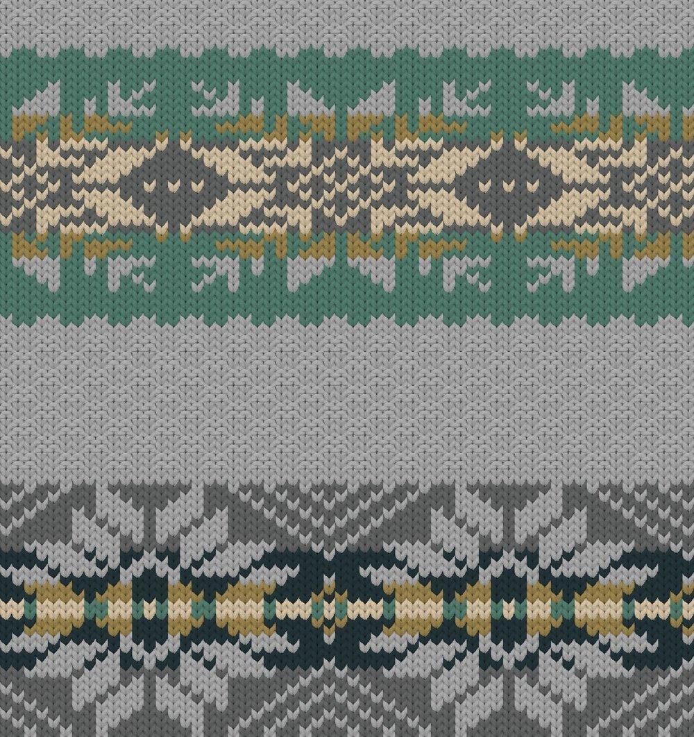 knit jaquard image 2 (1).jpg