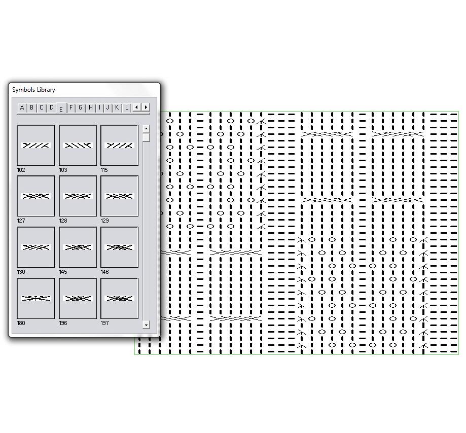 knit symbols.jpg