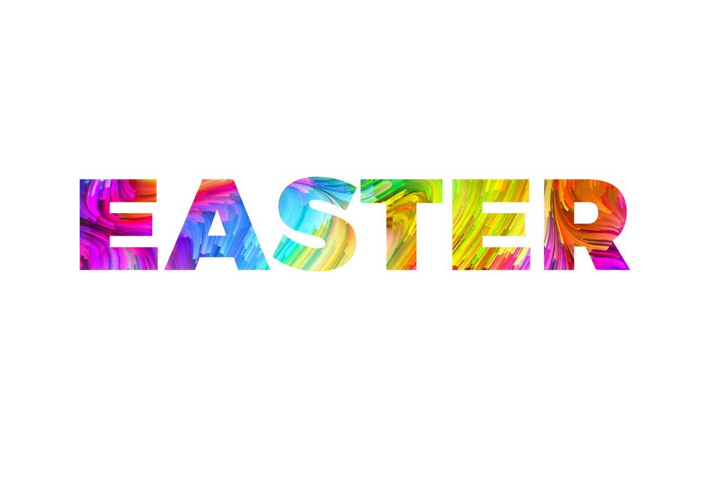 CMU_Easter_Invite_Front.jpg