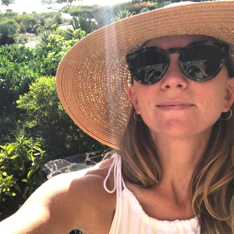The Yoga Loft Storybook Liv Demont Yoga Loft Marblehead