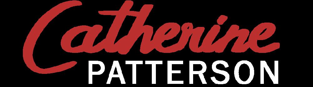 Catherine Patterson Logo