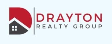 Drayton-Realty-Group-Logo.jpg