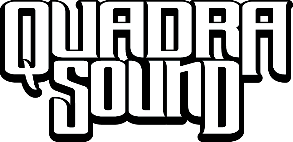 Quadra Sound