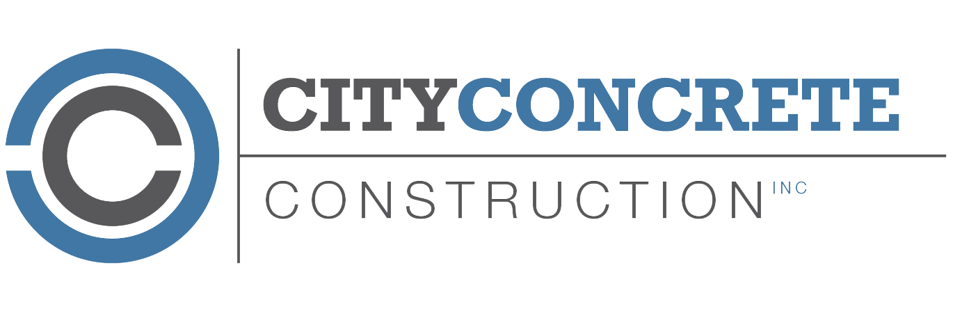 City Concrete Construction
