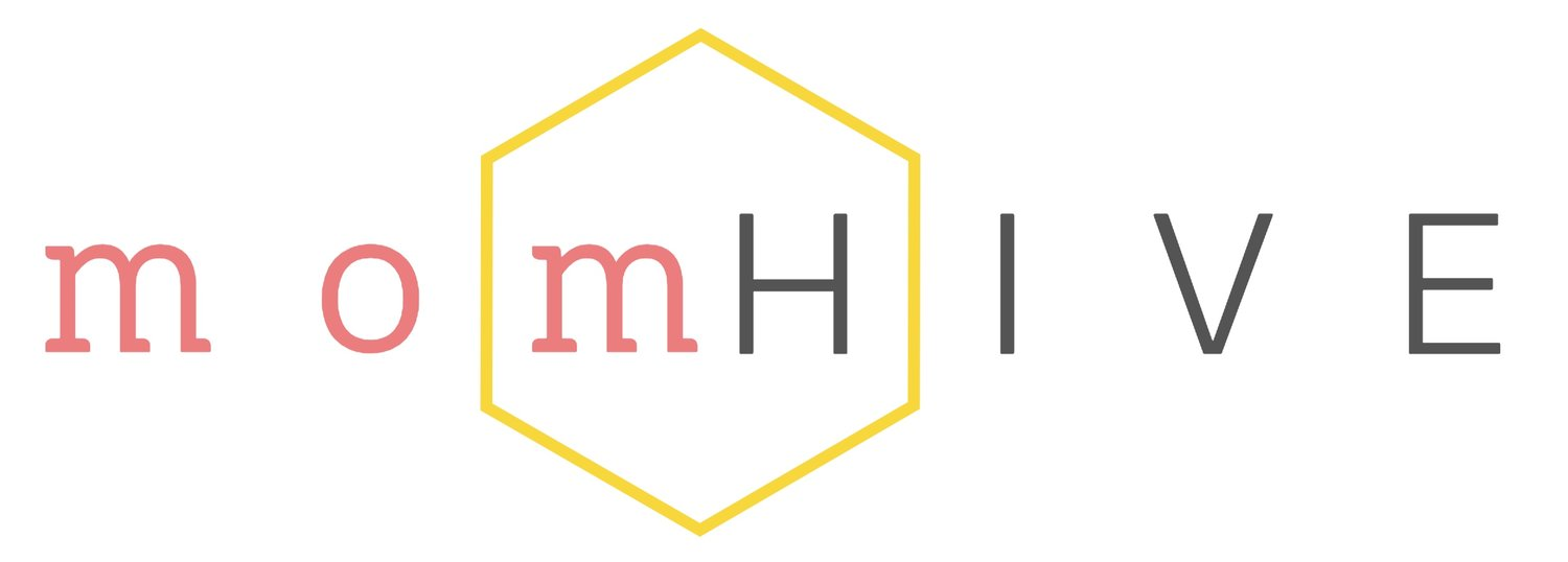 momHIVE: coworking for women in Grand Rapids