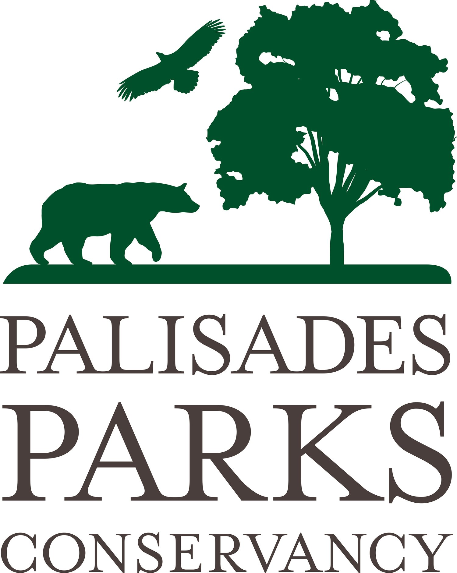 Palisades Parks Conservancy
