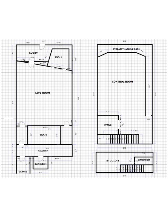 Retro City Studios Floor Plan.jpg