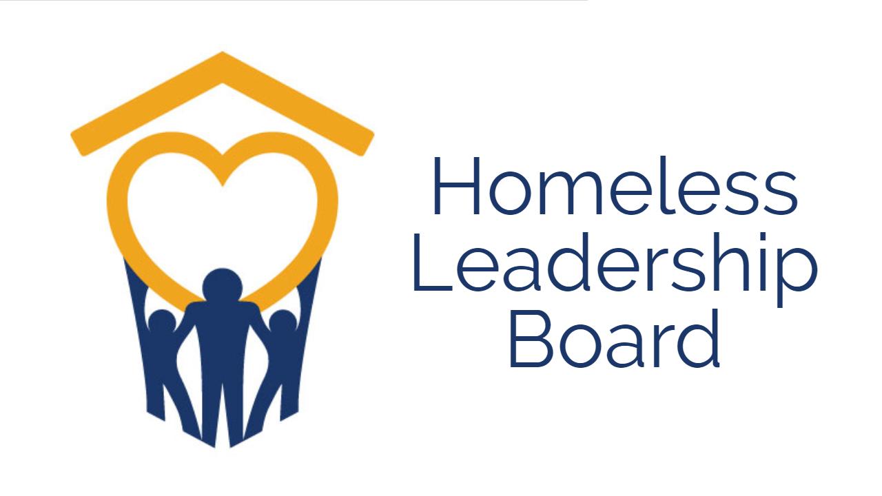 Pinellas Homeless Leadership Board
